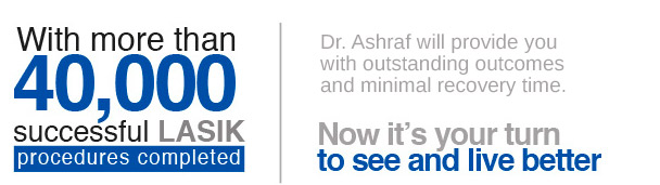 most experienced lasik doctor in atlanta