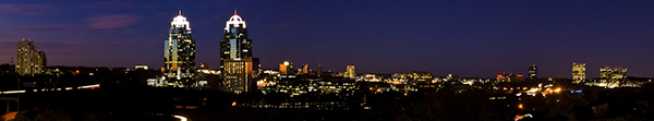 skyline_atlanta_Dunwoody