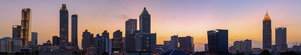 skyline_atlanta_Johns Creek